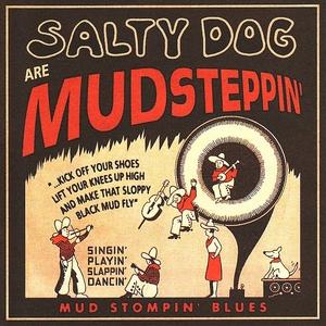 Are Mudsteppin'