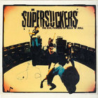 Supersuckers - The Evil Powers Of Rock 'n' Roll