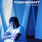 Tom Grant - Night Charade (Vinyl)