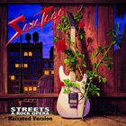 Savatage - Streets: A Rock Opera (Narrated Version)
