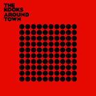 The Kooks - Around Town (CDS)