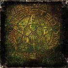 Newsted - Heavy Metal Music (Limited Edition)
