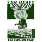 Heavy - The Glorious Dead (Synch Limited Edition) CD1