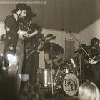 East Of Eden - Live At Bbc Top Gear (Vinyl)