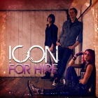 Icon For Hire - Get Well (CDS)