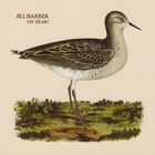 Jill Barber - Oh Heart (EP)
