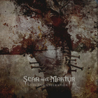 Scar The Martyr - Soul Disintegration (CDS)