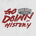 Four Year Strong - Go Down In History (EP)