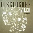 Disclosure - Latch (MCD)