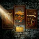 Opeth - Pale Communion
