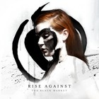 Rise Against - The Black Market (Japanese Edition)