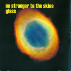 No Stranger To The Skies CD1