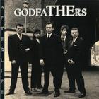 Godfathers - Afterlife
