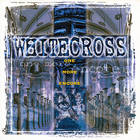 Whitecross - One More Encore