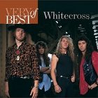 Whitecross - The Very Best Of Whitecross