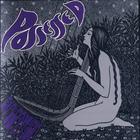 Possessed - Exploration (Vinyl)