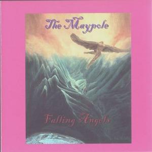 Falling Angels (Vinyl)