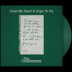 The Courteeners - Cross My Heart & Hope To Fly (CDS)