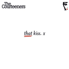 The Courteeners - That Kiss (EP)