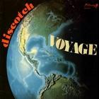 Discotch (Vinyl)
