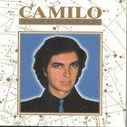 Camilo Sesto - Camilo Superstar CD1