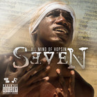Ill Mind Of Hopsin 7 (CDS)