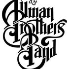 The Allman Brothers Band - Live Oak CD1