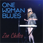 One Woman Blues