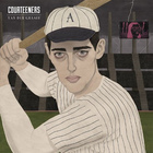 The Courteeners - Van Der Graaff (CDS)