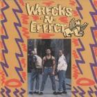 Wrecks-N-Effect(1)