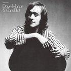 Dave Mason - Dave Mason & Cass Elliot (Remastered 2008)