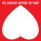 The Gaslight Anthem - Get Hurt (Deluxe Edition)