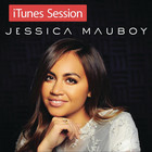 Jessica Mauboy - Itunes Session