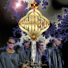 Jodeci - The Show, The After-Party, The Hotel