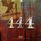 Nighthawks - 444
