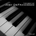 The Best Of Joey DeFrancesco CD1