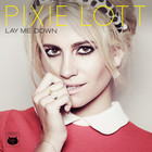 Lay Me Down (EP)