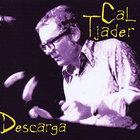 Cal Tjader - Descarga (Vinyl)