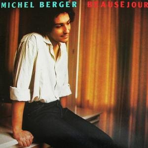 Beausejour (Vinyl)