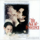 Elmer Bernstein - The Age Of Innocence