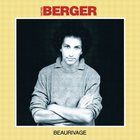 Beaurivage (Vinyl)
