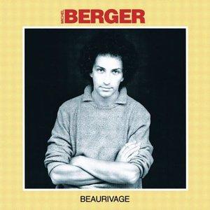 Beaurivage (Vinyl)