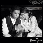Toni Braxton - Hurt You (With Babyface) (CDS)