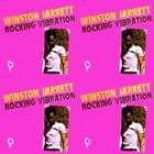 Rocking Vibration (Vinyl)
