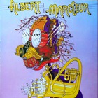 Albert Marcoeur (Vinyl)
