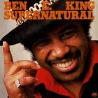 Ben E. King - Supernatural (Vinyl)