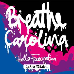 Hello Fascination (Deluxe Edition)