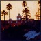 Eagles - Hotel California (Reissue 1999)