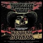 Western Horror