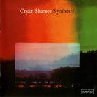 Synthesis (Vinyl)